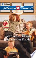 Her Cowboy Daddy