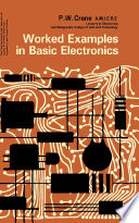 Worked Examples in Basic Electronics