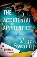 The Accidental Apprentice Get What You Negotiate A Business Empire