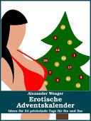 Erotische Adventskalender