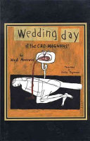 Wedding Day at the Cro Magnons