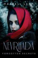 Nevrhada