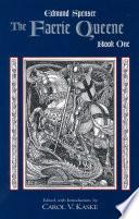 The Faerie Queene  Book One