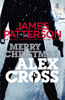 Merry Christmas  Alex Cross