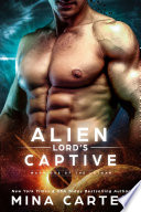 Alien Lord s Captive