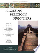 Crossing Religious Frontiers