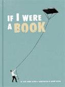 If I Were a Book by Jose Jorge Letria