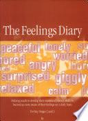 The Feelings Diary