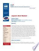 Japan s Beef Market