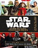 Star Wars TM  Lexikon der Helden  Schurken und Droiden
