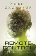 Remote Control Book PDF