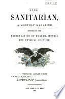 The Sanitarian