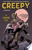 Creepy Comics Volume 3