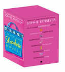The Acclaimed Shopaholic Novels