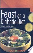 Feast on a Diabetic Diet