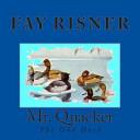 Mr Quacker book