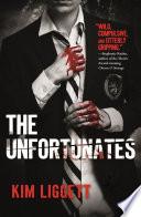 Book The Unfortunates