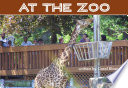 At the Zoo