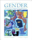 Gender in Cross Cultural Perspective