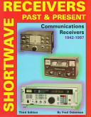 Shortwave Receivers Past and Present