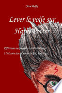 Lever Le Voile Sur Harry Potter