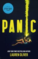 Panic Panic Began As So Many Things Do