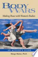 Body Wars Book PDF