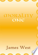 Morality One
