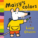 Maisy s Colors