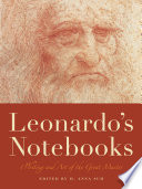 Leonardo s Notebooks