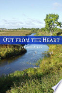 Out From The Heart Annotated With Biography About James Allen