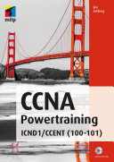 CCNA Powertraining