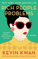 download ebook rich people problems pdf epub