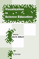 download ebook visualization in science education pdf epub