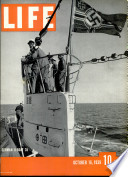 Oct 16, 1939