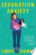 Separation Anxiety Book PDF