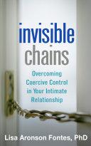 download ebook invisible chains pdf epub