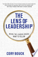 The Lens of Leadership