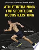 Athletiktraining f  r sportliche H  chstleistung