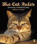 Book Cat Rules