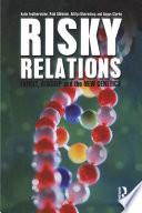 Risky Relations Book PDF