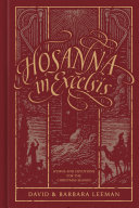 Hosanna in Excelsis Book