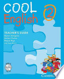 Cool English Level 2 Teacher s Guide with Audio CD and Tests CD