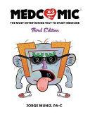 Medcomic