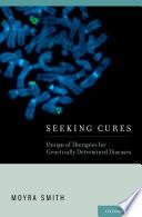 Seeking Cures