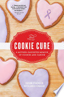 The Cookie Cure Book PDF