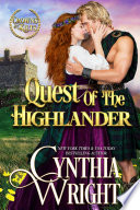 Quest Of The Highlander