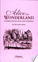 Alice In Wonderland : ...