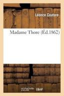 Madame Thore