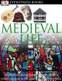 DK Eyewitness Books  Medieval Life